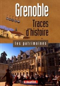 Patrimoine du Dauphiné
