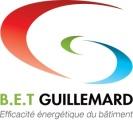 B.E.T. Guillemard