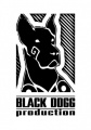 Black Dogg production