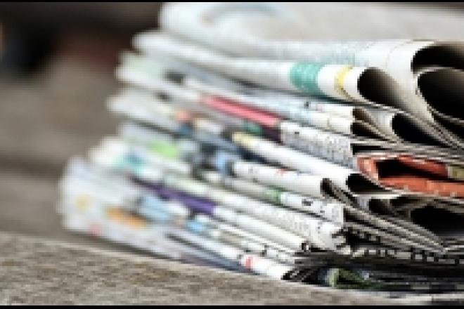 Articles du Dauphiné Libéré du 31/07/2020