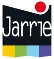 Mairie de Jarrie