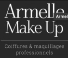 Armelle Make Up